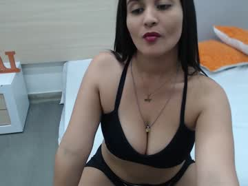 [13-06-20] nathaly_mg premium show video from Chaturbate.com