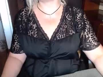 [23-08-21] charlottextasty record private sex video from Chaturbate