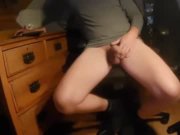 [24-06-21] milkyweeey blowjob video from Chaturbate.com