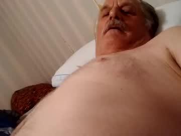 [18-09-21] louisianaoldman private webcam from Chaturbate.com