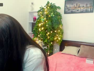 [03-08-20] ally_routh record private show video from Chaturbate
