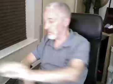 [30-08-21] reg_bin chaturbate webcam