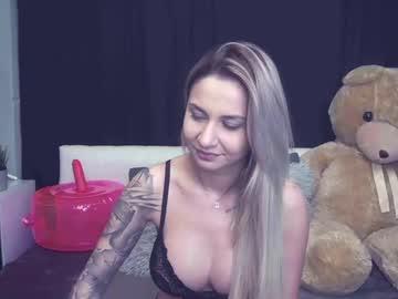 [19-01-21] rosecoxxx chaturbate private show video