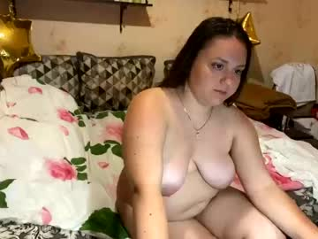 [01-07-20] laraffox private XXX show from Chaturbate.com