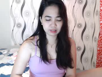 [29-04-20] sweet_shelley record private show video from Chaturbate.com