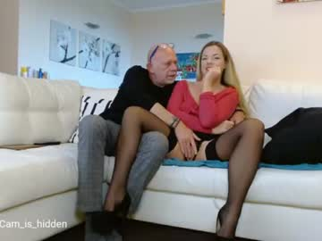 [03-05-21] cam_is_hidden record private show from Chaturbate.com