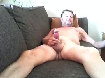 [19-06-21] arand9 public webcam