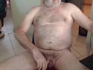 [15-07-21] jason_001 chaturbate private XXX video