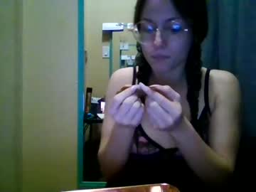 [24-07-21] a1yssara333 record video with toys from Chaturbate.com