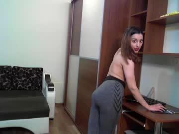 [03-06-20] valleriejonnes private sex video
