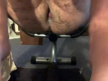 [23-06-21] phil_up show with toys from Chaturbate
