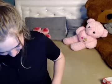 [02-08-21] cheeky_lucy private sex video from Chaturbate