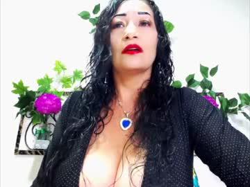 [14-03-21] emma_saenzz chaturbate public