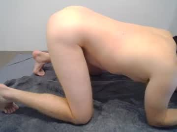 [04-04-20] christian6699 record show with cum from Chaturbate