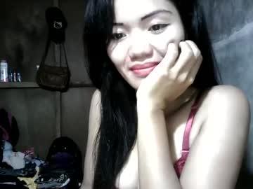 [02-10-21] sweet_lady5 chaturbate webcam video
