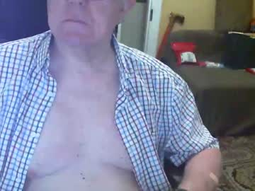 [26-05-21] nicholasii record video from Chaturbate.com