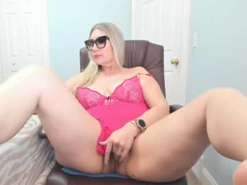 [06-04-20] violetbliss record private webcam from Chaturbate.com