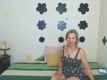 [02-06-20] adellecurt webcam