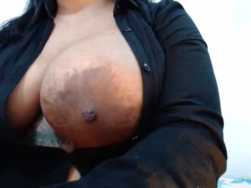 [14-04-21] browniekelly private XXX video