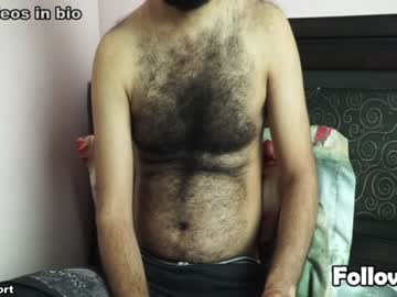 [27-03-20] jiyoyo record private sex show from Chaturbate