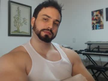 [29-12-20] jordan_dreamm record blowjob video from Chaturbate
