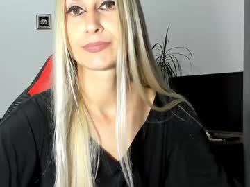 [30-09-20] maryplayfullmary record public show from Chaturbate.com