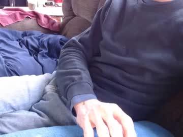 [05-04-20] culverboi69 chaturbate private XXX video