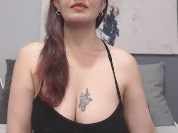 [22-04-20] dra_flynn private show from Chaturbate