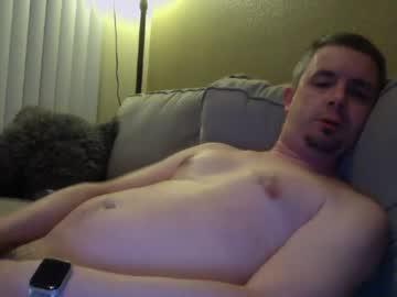 [08-04-20] fleas1 cam video from Chaturbate.com
