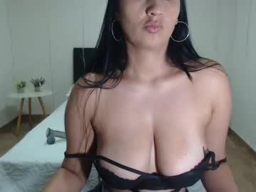 [21-10-21] valen_dreamlove private sex show from Chaturbate.com