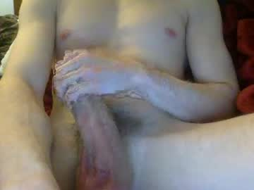 [21-04-21] acamwithaperson12 record cam show from Chaturbate