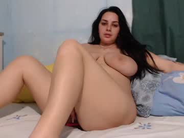 [04-04-21] angelicbabexxx chaturbate webcam video