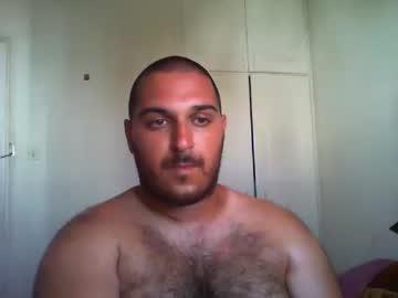 hairybearrr