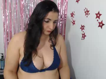 [29-06-20] damahot private show video from Chaturbate.com
