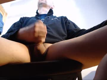 [20-04-20] eatmycum4you_1baller chaturbate private