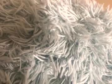 [07-07-20] toffeecrisp20 record cam video