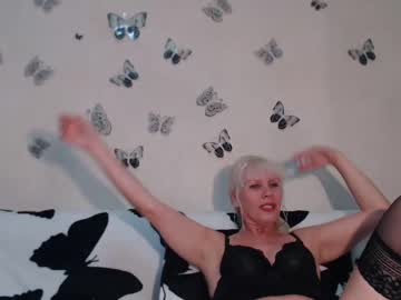 [18-07-20] 00cleopatra record private XXX show from Chaturbate