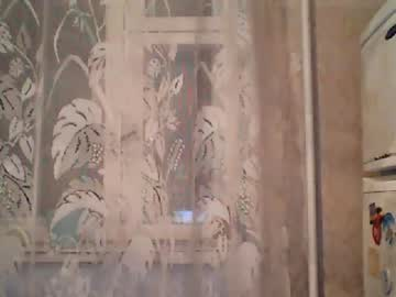 [19-11-20] marianne111 chaturbate webcam show