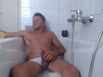 [12-04-20] nymphomanboy record private XXX video from Chaturbate.com