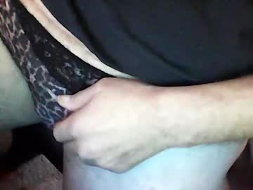 [24-09-20] sissycuck4you record webcam show from Chaturbate.com