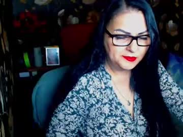 [03-04-21] ladycrissyx show with toys from Chaturbate