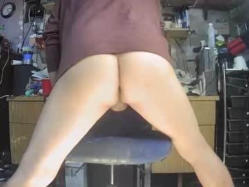 [18-09-21] rolohn chaturbate show with toys