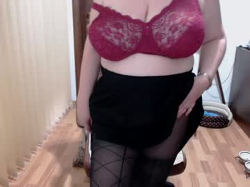 [19-12-20] misstruble record cam video from Chaturbate.com