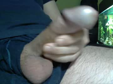 [28-09-20] alexbigy1979 record show with cum from Chaturbate.com