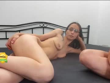[11-05-20] mydirtycam record private XXX show from Chaturbate.com