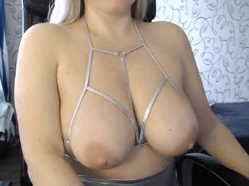 [17-04-20] sexyfootballfan record public show from Chaturbate