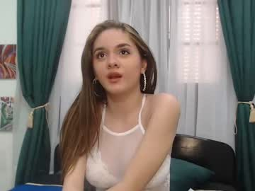 [15-07-20] sweet_gaby_ private show