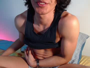 [30-08-21] andrew_lover private show from Chaturbate.com