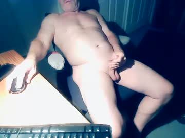 [21-08-21] milehi1958 record public show video from Chaturbate