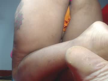 [18-01-21] gaby_jjj webcam video from Chaturbate